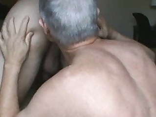 Breeding a hot young man in his hotel room gay porn (gay) amateur (gay) bareback (gay)