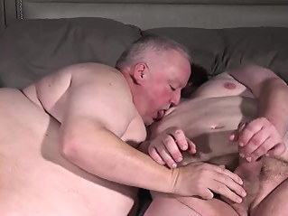 Pound My Big Fat Ass bears (gay) blowjob (gay) gays (gay)