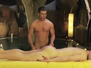 Anal Massage For The Soul gays (gay) hd gays (gay) massage (gay)