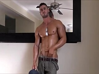 Naked Boy! A real muscle angel! Innocent beauty! gay fetish gay hunk gay muscle