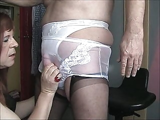 Delicious 1 blowjob (gay) crossdresser (gay) masturbation (gay)