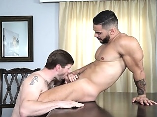 Men - Dato Foland and Johan Kane and Paddy OBrian blowjob (gay) gays (gay) hd gays (gay)