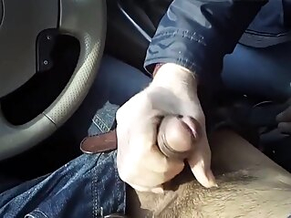 Exotic gay clip with Masturbation, Outdoor scenes gay amateur gay hunk gay masturbation